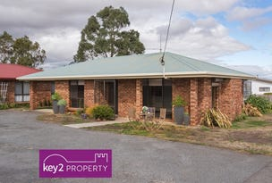 9 Perth Mill Road, Perth, Tas 7300