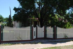 95 Clarendon Street, Maryborough, Vic 3465