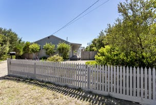 3 Titus Drive, St Andrews Beach, Vic 3941