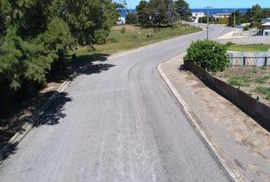 2 Ford Avenue, Port Vincent, SA 5581