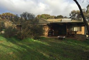 16 Edward Road, Gawler Belt, SA 5118