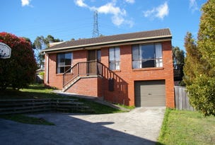 2/7 Mowbray Court, Lenah Valley, Tas 7008