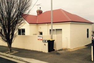 1/36 Ryde Street, North Hobart, Tas 7000