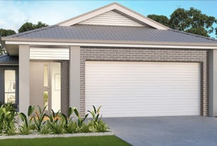 LOT 227 Jersey Street, Gillieston Heights, NSW 2321