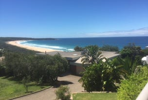 12c Surf Circle, Tura Beach, NSW 2548