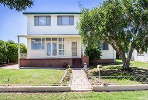 3 Wellington Street, Cowra, NSW 2794
