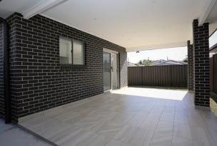 9A Iris Avenue, Riverwood, NSW 2210