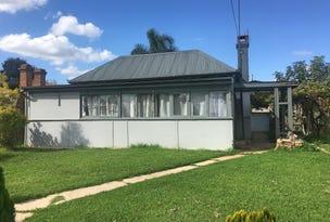 122 Pierce Street, Wellington, NSW 2820