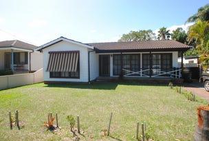 3 Spring Valley Ave, Gorokan, NSW 2263