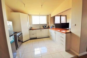 180 Baldersleigh Road, Guyra, NSW 2365