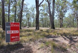 Lot 5, 99 Barcoongere Way, Corindi Beach, NSW 2456