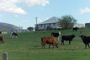 484 Freestone Creek Rd, Freestone, Qld 4370