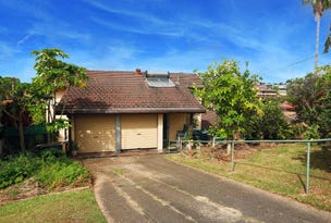 5 Bismark Street, Nambucca Heads, NSW 2448