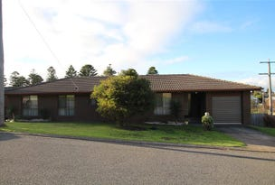 25 Panorama Avenue, Warrnambool, Vic 3280