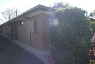 1/16 Corio Street, Shepparton, Vic 3630