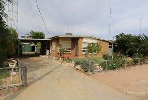 14 Miller Street, Waikerie, SA 5330