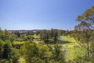 43 Bavarde Avenue, Batemans Bay, NSW 2536