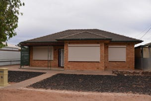 3 Boston Street, Port Augusta, SA 5700