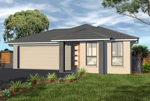 Lot 1002 Wakeling Drive, Edmondson Park, NSW 2174