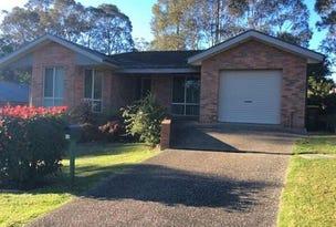 15 Osprey Place, Surfside, NSW 2536