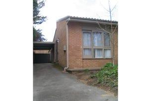 13A Mackaness Place, Garran, ACT 2605