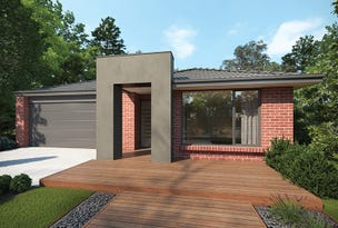 Lot 70 Cromie Street, Miners Rest, Vic 3352