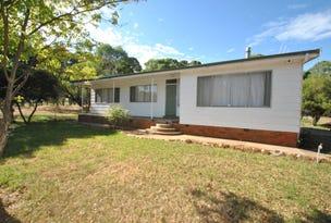 164 Icely Road, Orange, NSW 2800