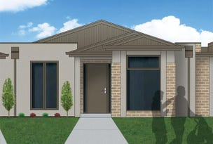 3  Ewart Close, Lucas, Vic 3350