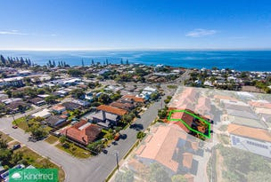6/17 Donkin St, Scarborough, Qld 4020