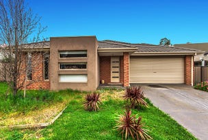 104 Tenterfield Drive, Burnside Heights, Vic 3023