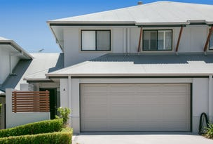 4/5 Central Avenue, Mount Ommaney, Qld 4074