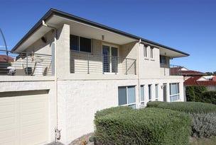 8A Davidson Crescent, Maroubra, NSW 2035