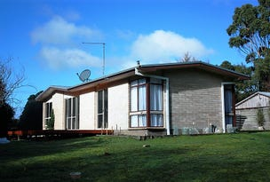 23826 Bass Highway, Christmas Hills, Tas 7330