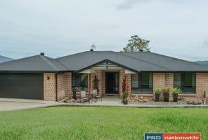 13 Kamala Ave, Kyogle, NSW 2474