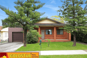 10 Allison Road, Guildford, NSW 2161
