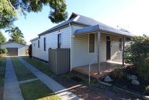 191 Villiers St, Grafton, NSW 2460