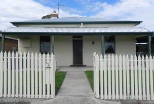 3 Brennan Street, Yass, NSW 2582