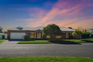 118 Wanstead Street, Corowa, NSW 2646