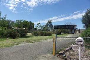 103 Corfe Road, Roma, Qld 4455