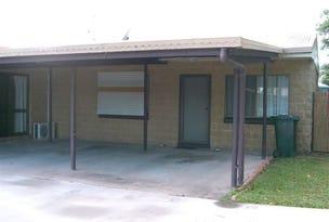 Unit 6/29 Richmond Street, Maryborough, Qld 4650
