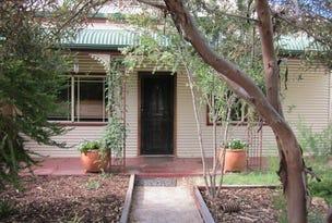 535 Chapple St, Broken Hill, NSW 2880