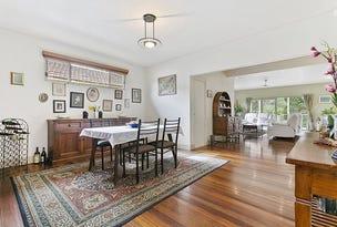 16 Crowgey Street, Rydalmere, NSW 2116