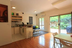 3/17 Pine Avenue, Brookvale, NSW 2100