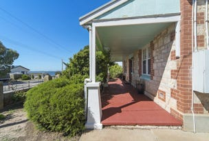 68-70 Main Coast Road, Pine Point, SA 5571