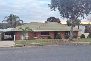 8 Stoeckel Terrace, Paringa, SA 5340
