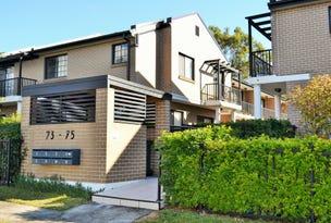 11/73-75 Acacia Road, Kirrawee, NSW 2232