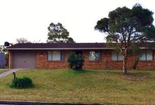 6 Trapp Close, Ulladulla, NSW 2539