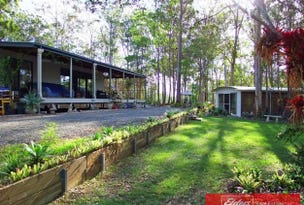 142 Deephouse Road, Bauple, Qld 4650