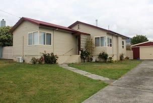 5 Osprey Road, Claremont, Tas 7011