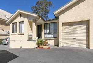 6/7 King Street, Ourimbah, NSW 2258